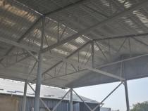Reparatii de acoperis firma serioasa in  domeniu