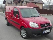 Fiat Doblo Maxi 1.3 Multijet