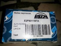 Rola intinzator curea accesorii Fiat-Alfa