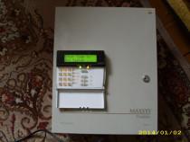 Sisteme de securitate-echipamente antiefractie