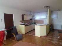 Apartament, 2 camere, semidecomandat, 58 mp, ultracentral