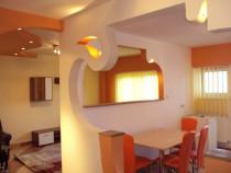 Apartament  3 camere, 80 mp.proprietar Paraului