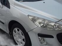 Peugeot 308 1.6hdi