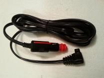 Cablu compresor frigorifica frigider racitor auto 12-24V