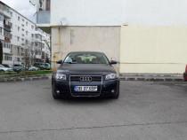 Audi A3 ,2005 , 1.6 benzina