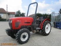 Tractor viticol Valtra 3400 V