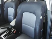 Scaune Mazda 3 2003-2009 banchete spate scaune fata spate
