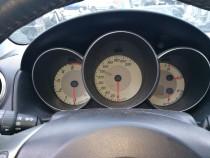 Ceasuri bord Mazda 3 2003-2009 1.6 diesel dezmembrez Mazda 3