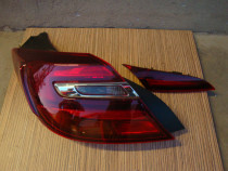 Set lampi spate Opel Insignia