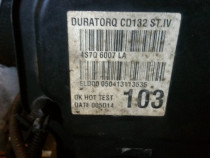 Motor ford mondeo mk3 4s7q6007la - duratorq 2.0 tdci 130cp
