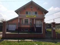Casa P+E, zona Iosia, Oradea, Bihor
