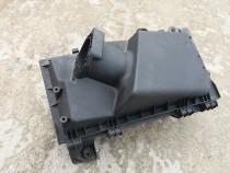 Carcasa filtru aer VW Golf 4 / Bora 1.6 SR