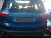 Haion Ford S-Max haion Ford s max dezmembrez Ford S Max 2.0