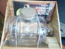 Butelca 2,2 litri cu robinet