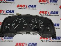 Ceasuri de bord (Anglia) Opel Astra G 1.7 DTI 24451502ZK