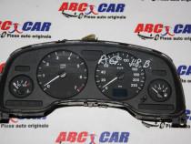 Ceasuri de bord Opel Astra G 1.8 benzina 09228755EE