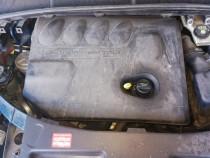 Capac Motor Ford S-max mondeo MK4 Galaxy MK3 smax dezmembrez