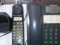 Telefon fix cu pui