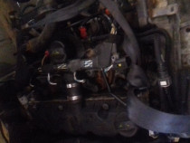 Motor Peugeot, Citroen 2.0 HDI cod motor RHY , RHZ