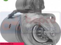 Electromotor tractor case 11130897 , 132000090705 , 132000