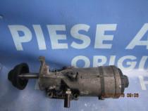 Suport filtru ulei Seat Leon 2 ; 045115389J