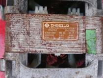 Motor universal masina de spalat Indesit/Ariston tip indesco