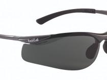 Ochelari Bollé CONTOUR cu lentile polarizate