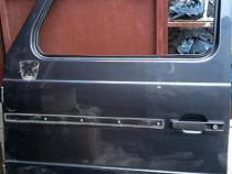 Usa stanga fata Mercedes G 463 461 460 Impecabila fara gram