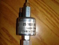 Pompa dozare combustibil Eberspracher 24v