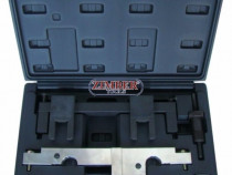 Trusa de fixare distributie bmw (n43) - zimber tools