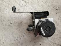 Pompa abs esp ford focus 3 bv61-2c405-al
