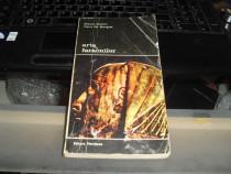 Arta Faraonilor Etienne Drioton Vol.I Editura Meridiane 1972