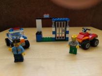 Lego Creativ