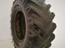Anvelopa 11.5/80-15.3 Bkt Cauciucuri SECOND anvelope tractor