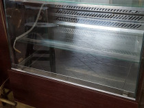 Vitrina frigorifrica