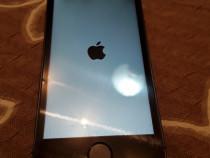 Iphone 5s original liber de retea