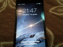 Iphone 5 original liber de retea