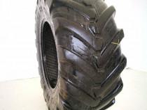 Anvelopa 460/70R24 Michelin Cauciucuri SECOND Anvelope