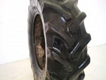 Anvelopa 360/70R24 Pirelli Cauciucuri SECOND Anvelope