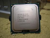 Procesor Intel Core 2 Duo E4600 2.4GHz socket 775