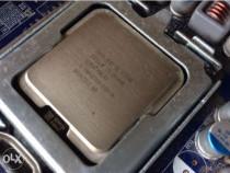 Procesor celeron dual core e3300 sk 775