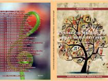 Cantece și melodii de mare popularitate - 480 pag