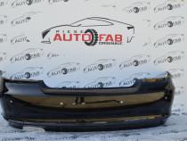 Bara Spate Bmw Seria 1 Coupe E82-88 An 2007-2013