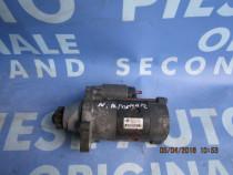 Electromotor Nissan Almera 2.2dci ; 23300AU601