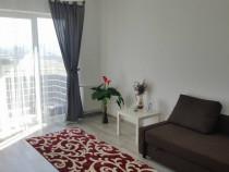 Apartament cu 2 camere in Avantgarden