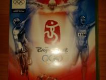 Beijing 2008 joc sportiv Xbox 360