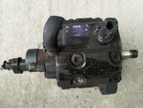 0445010007 0986437002 Pompa Inalta Presiune Fiat 1.9 JTD
