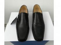 Pantofi piele barbati Noi-nouti Lambertazzi Nr.43