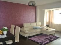 Apartament 3 camere UltraCentral , mobilat / utilat