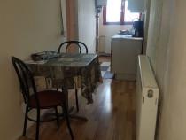 Apartament 2 camere ieftin Str. Tudor Vladimirescu